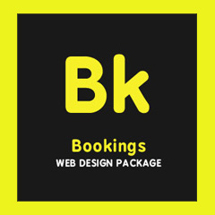 Bookings Package
