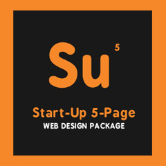 Start-up Package