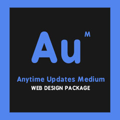Medium Anytime Updates Package